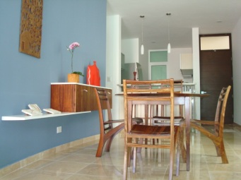 Property for Sale in Playa del Carmen Centro