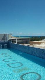 Homes for Sale Playa del Carmen