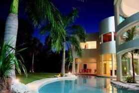 real estate playacar homes for sale playa del carmen