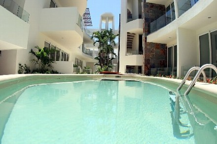 homes for sale playa del carmen listing