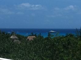 Real Estate for Sale Playa del Carmen