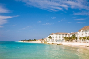 Playa del Carmen, Mexico real Estate, properties for sale and rent