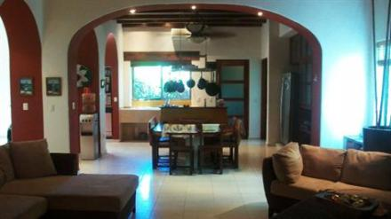 playacar playa del carmen home for sale
