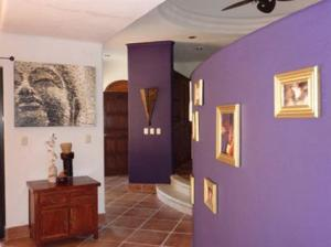 Hacienda Xpu Ha Playa del Carmen Real Estate