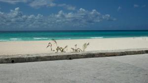 Playa del Carmen property