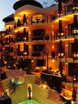 Playa del Carmen Real Estate Listing