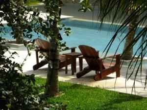 Financing Playa del Carmen Property