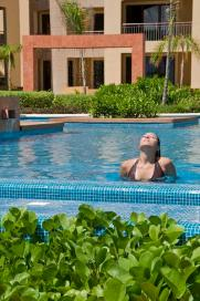 Investing in Playa del Carmen Real Estate