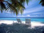 Ocean view Playa del Carmen Real Estate