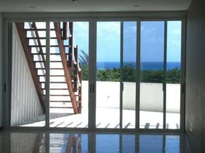 playa del carmen real estate listing 2