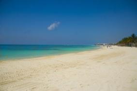 88-12-casa-del-mar-paradise