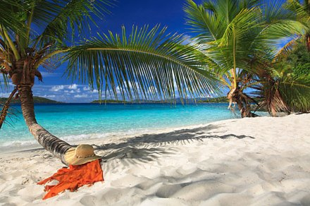 caribbean-beach-perfect