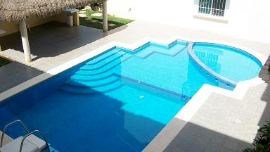 Playacar Real Estate