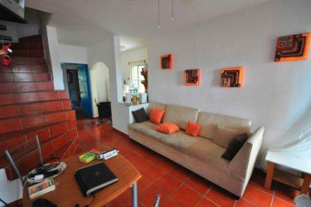 Villa For Sale Playa del Carmen