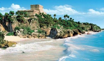 tulum-beaches